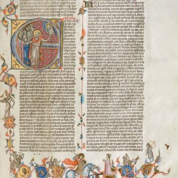 bible français pdf