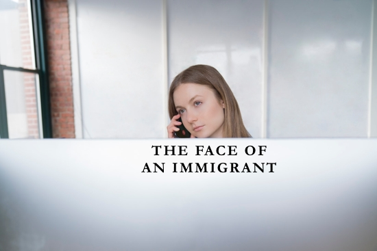the-face-of-an-immigrant-andy-gill-patheosphoto-1523983875876-2c42bd9148d8