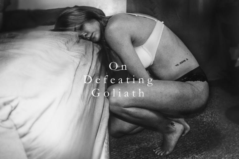 david-defeating-goliath-andy-gill-patheos-despair-sydney-sims-520573-unsplash