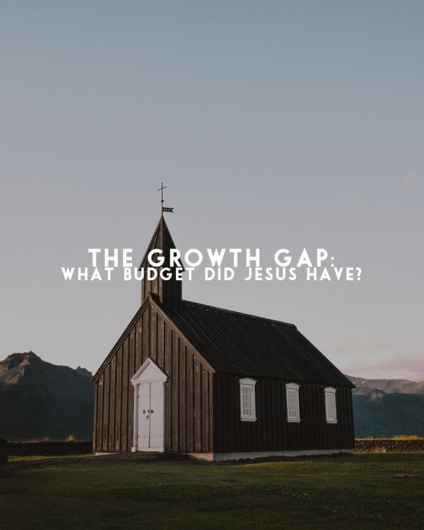 growth-gap-andy-gill-patheos-justin-luebke-339254-unsplash