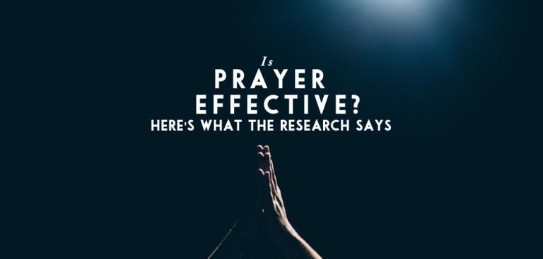 is prayer effective? andy gill patheos amaury-gutierrez-725210-unsplash-2