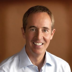 Andy Stanley Calls the Old Testament 'Outdated and Obsolete,' But It's His Inspiration That Will Shock You