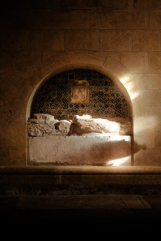 5 Reasons to Believe in the Historicity of Jesus' Resurrection
