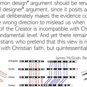 Religion Prof The Blog Of James F Mcgrath The Blog Of Dr James