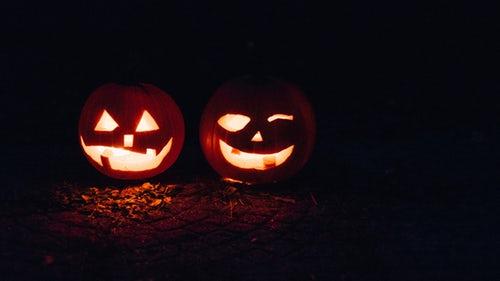 The Rutabaga: A Samhain Tale of Authenticity
