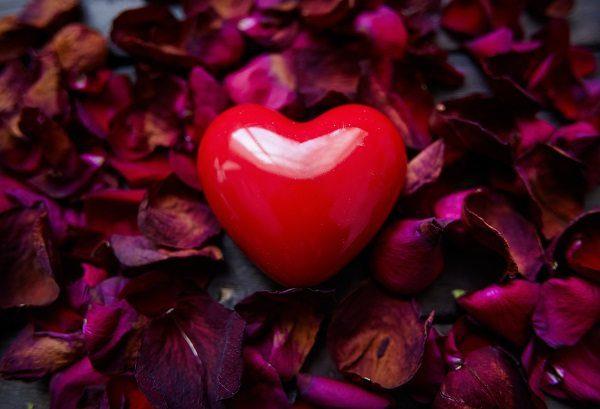 love spells, rachel patterson, kitchen witch