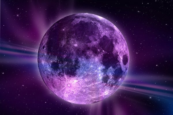 monday magic rachel patterson moon magic