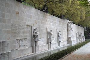 A Christian's Response to Religious Liberty