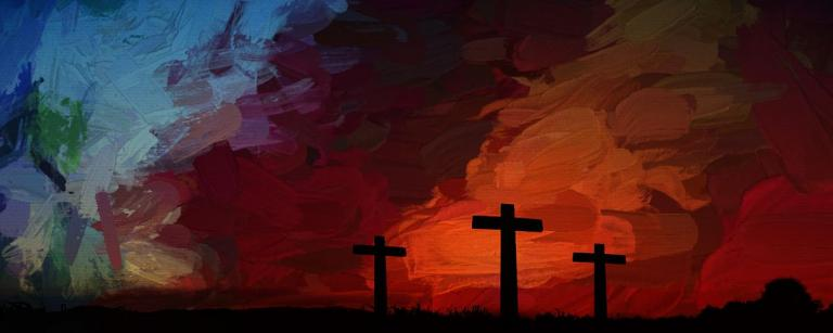 Free Religious Clip Art