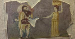Musonius Rufus and women's equality in the New Testament world.