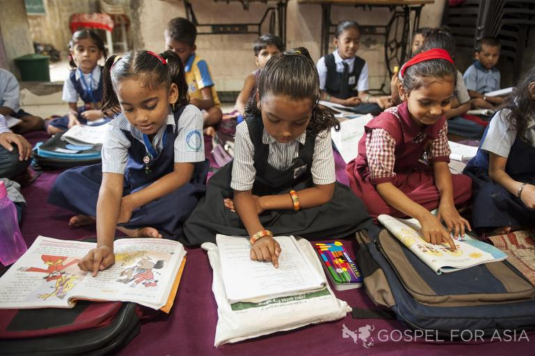 Education is a key to preventing child labor and has been one of the most successful methods to reduce children in child labor … This includes expanding education access to schooling