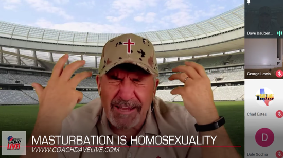 Mark driscoll masturbation, ukrayna mom porno movies