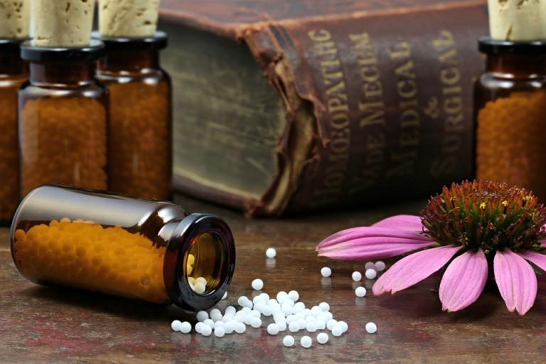 "Center For Inquiry Sues CVS for Defrauding Customers With Homeopathic ""Medicine"""