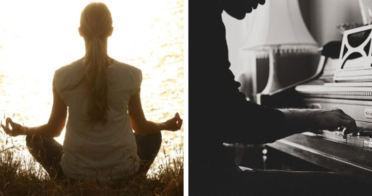 Why You Want Your Meditation Teacher to Be More Like a Piano Teacher and Less Like a Concert Pianist