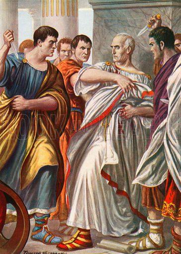 Caesars blackjack
