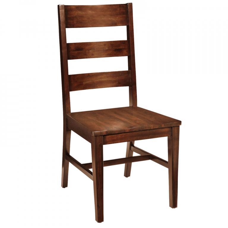 Instructions For Chair Zazen