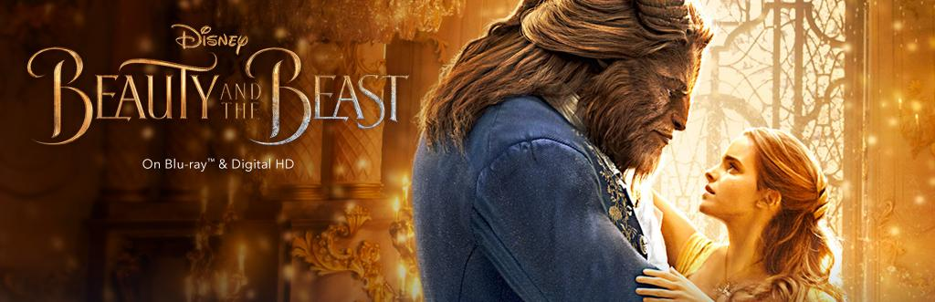 a personal review of beauty and the beast a play in hollywood studios New beauty and the beast exhibit debuts at walt disney beauty and the beast costume disney's hollywood studios exhibit movie props one man's studio work as well as her experience raising three children in orlando gives her unique insight as part of the team at inside the magic.