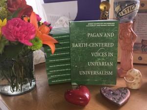 UU Pagan Voices