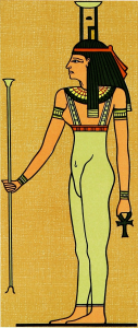 Nephthys2
