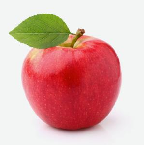 produce-large-apple
