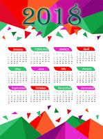 Happy-New-Year-2018-Calendar-Image-10