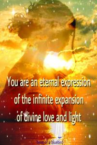 divine expression