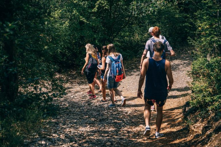 Finding Family Fun When Your Child Has Social, Emotional, or Behavioral Challenges