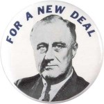 FDR-NewDeal