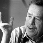 Vaclav Havel, 1936-2011