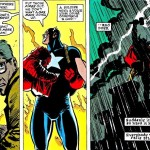 'The Avengers,' 'Blink,' Superman and the problem of evil