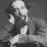 Happy 200th Birthday Charles Dickens