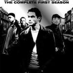 'The Wire': Season 6