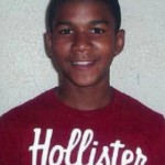 Trayvon Martin: The killing of an American child