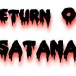 Satanazis