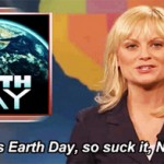 earth day snl