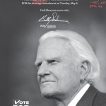 billy-graham-marriage-amendment-ad_slavery_hi-res