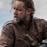 Russell Crowe as Noah, Earl of Locksley