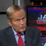 """If it's a legitimate rape, the female body has ways to try to shut that whole thing down,"" said Rep. Todd Akin, R-Mo."