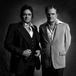"If the ""real"" Billy Graham is nothing like his public persona over the years, then maybe he secretly hated Johnny Cash."