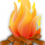 The Bonfire: A big giant (but far from complete) list o' Christian women bloggers