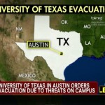 Fox News viewers may have trouble driving from Oklahoma to Mississippi.