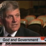 Franklin Graham's fire-sale at Montreat
