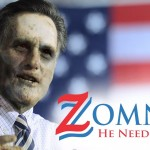 Joss Whedon endorses Mitt Romney