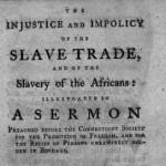 abolition