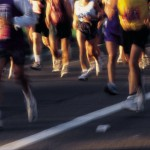 No 5k for the biggest killer — so does anyone really believe it's a killer?