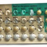 White evangelicals and contraception: reversal and revision redux