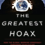 Climate change is both a hoax and a sign of the End Times