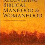 The ecumenical religion of patriarchy