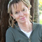 Anne Lamott: An Advent tradition
