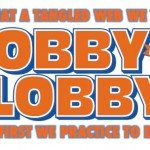 Memory vs. Hobby Lobby: Evangelicals and contraception and why Denny Burk is not a conservative